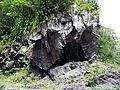 Bras de Plaine Arche naturelle 2.JPG