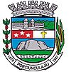 Official seal of Porciúncula