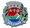 Official seal of Carmo do Rio Claro