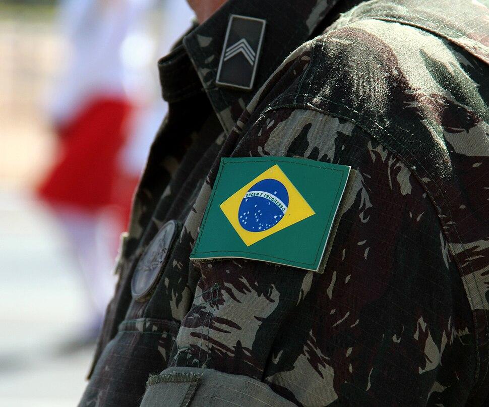Brasil (7952311794)