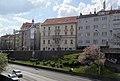 Bratislava, Židovská - panoramio.jpg