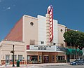 Brauntex Theater (1 of 1).jpg