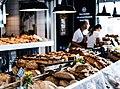 Bread at a Bakery (Unsplash).jpg