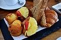 Breakfast Pastries (238884227).jpeg