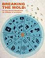 Breaking the Mold.jpg