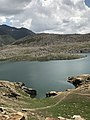 Breathtaking beauty of Pakistan's northern areas 05.jpg