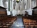 Breda Grote Kerk hoogkoor 2.JPG
