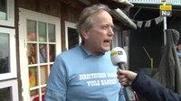 File:Breda in Beeld- Directeuren-maken-vuile-handen-dag.webm