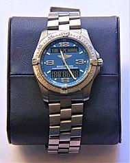 Breitling Sa Wikipedia