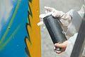 Brest 2012 - Fresque geste13.jpg