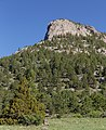Bridal Veil Falls trail (9298740702).jpg