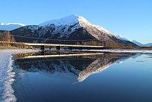 list of rivers of alaska wikipedia