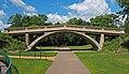 Bridge L-5853 restored.jpg
