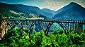 Bridge Over Tara River (84587475).jpeg