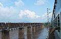 Bridge between Agra and Hyderabad1.JPG