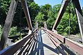 Bridge over Lower Tumwater Falls 03.jpg