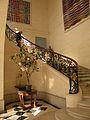Brienne grand escalier 4.JPG
