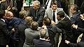 Briga-sessão-câmara-denúncia-temer-Wladimir-costa-Foto -Lula-Marques-agência-PT-10.jpg