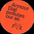 Bright-orange sticker.png