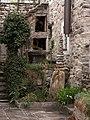Brione, Verzasca. 2006-04-23 15-39-25.jpg