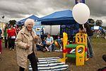 Bristol Balloon Fiesta 2011 (6042222921).jpg