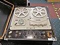 British Ferrograph Recorder Co. Ltd. reel to reel tape recorder.jpg