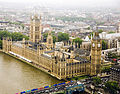 British Parlament.jpg