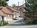 Brno, Starý Lískovec (6).JPG