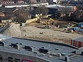 Broadwater Farm Primary School (The Willow), redevelopment 261 - March 2013.jpg
