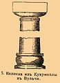 Brockhaus and Efron Encyclopedic Dictionary b81 193-5.jpg
