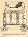 Brockhaus and Efron Jewish Encyclopedia e2 031-0.jpg