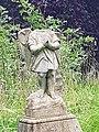 Brockley & Ladywell Cemeteries 20170905 103809 (32695850447).jpg