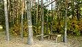 Brody, Lviv Oblast, Ukraine - panoramio (195).jpg