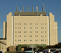 Brody School of Medicine (Greenville, North Carolina).jpg