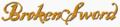 Broken Sword 2012on logo.png