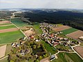 Brombach (Haundorf) Luftaufnahme (2020).jpg