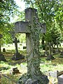 Brompton Cemetery, London 19.jpg