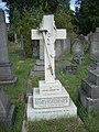 Brompton Cemetery, London 55.jpg