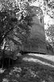 Bronllys Castle 6.tif