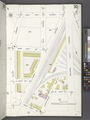 Bronx, V. 10, Plate No. 30 (Map bounded by E. 165th St., Melrose Ave., E. 162nd St., Teller Ave.) NYPL1993391.tiff