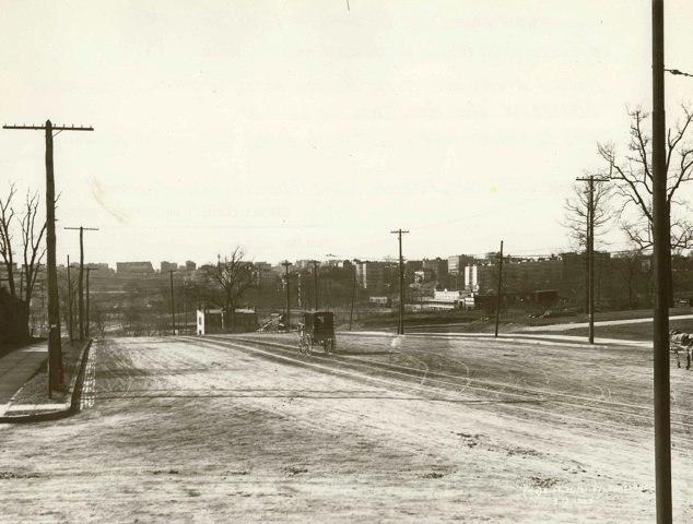 Bronx 1900
