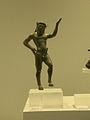 Bronze figure in nama 01.JPG