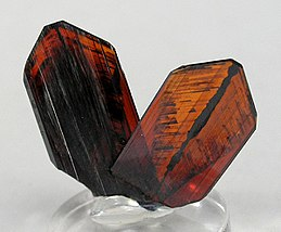 Brookite-gem7-07a.jpg