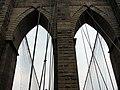 Brooklyn Bridge 3620 (2623072737).jpg