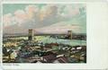 Brooklyn Bridge postcard.png