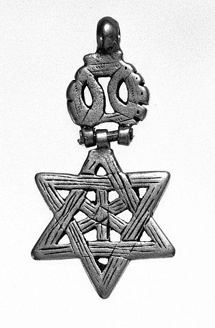 Антисемиты в Ницце избили еврейских подростков из-за кулона