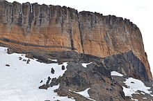 Brown Bluff Antarctica.JPG