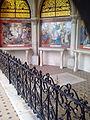 Bruley chapelle du Rosaire.jpg