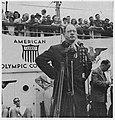 Brundage 1948.jpg
