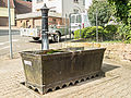 Brunnen Kirchstraße.jpg